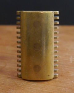 P1060486